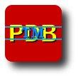 PDBTM