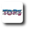 TOPDB
