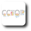 CCTOP
