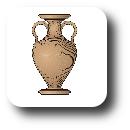 AmphoraNet