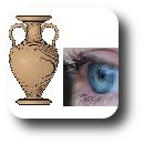 AmphoraVizu